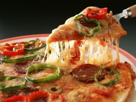 zajawka_pizza